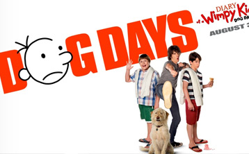 Diary of a Wimpy Kid Dog Days (2012) 169